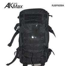 MIlitary Molle Backpack Tactical Pack Campin Bag Should Backpack for Survival Game