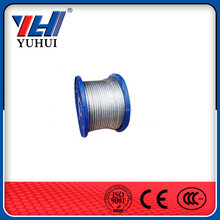 hot sales hardware wire rope offered factory