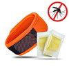 Mosquito Repellent Wrist Bands Wristband Mosquito Repellent Hand Band