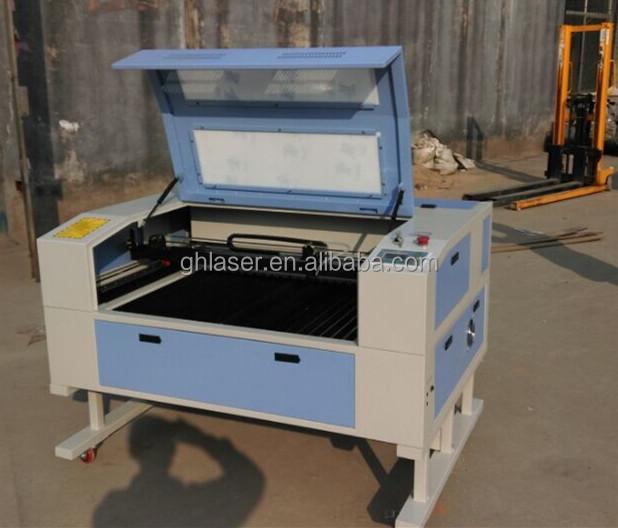 Barato granito piedra mini laser grabado precio de la for Granito barato precio