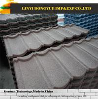 steel cheap roof materials corrugated plastic roofing prices wall plastic decorative panels