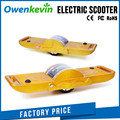 2015 Hot sale funny high quality electrical scooter electric two wheels self balancing scooter