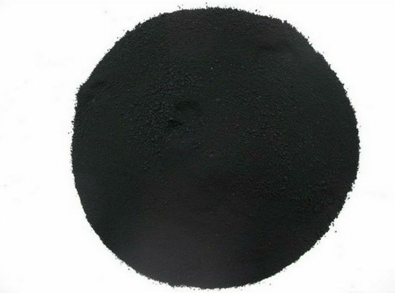 best price Carbon Black Black Carbon manufacturing N220 N330 companies looking for distributor