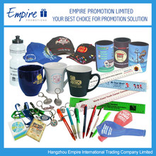 Chinese Factory Cheap Wholesale Promotional Merchandise
