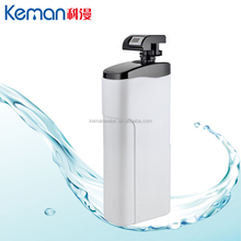 Household ion exchange automatic Water Softener