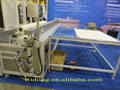 New Condition CNC Ultrasonic Fabrics Roller Blinds Cutting Machine