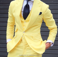 2016 tailored suits for men for fashion made to measure suits for men for fashion