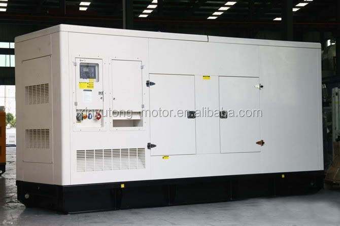 800 kva generator price Powered by UK Generator