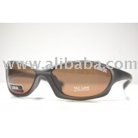 Ideal Polarized Sunglasses