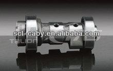 Buy Ybr 125 spare parts motorcycle Camshaft assy from china