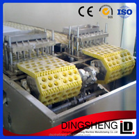 Easy to operate fruit pitting machine with low price