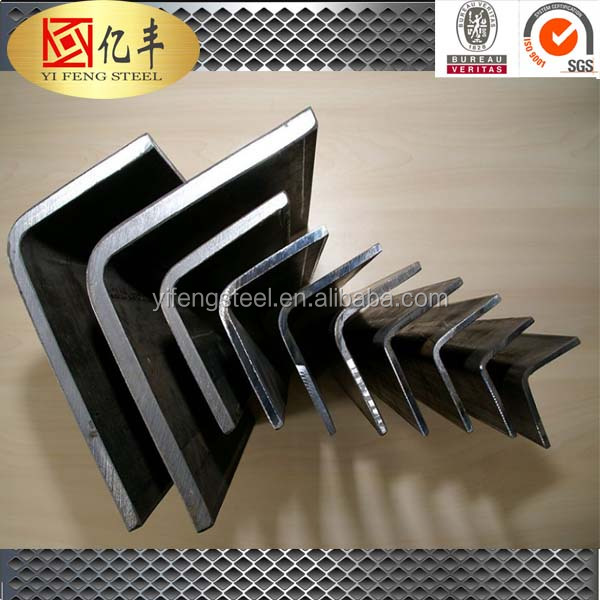 steel plate bulb flat alibaba express china online shopping construction profile steel iron angle bars