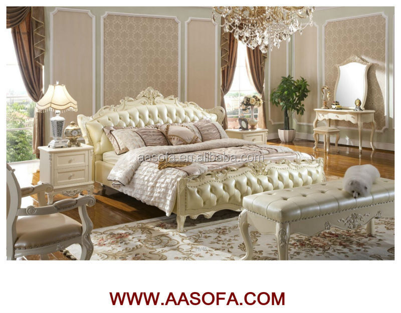 Imported Bedroom Furniture Bedroom Furniture Sets From Italy Buy Bedroom Furniture Set Import