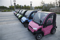 electric cars left hand drive/mini cars electric/used golf carts/car sedan/smart car