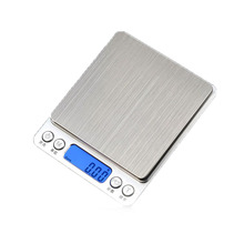 China 2016 Best Supply Weighing Scales For Fruits