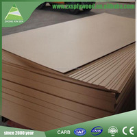 3mm mdf wood machine