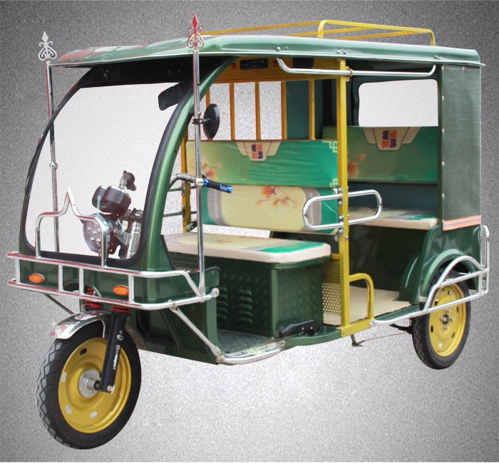siristar design three wheeler bajaj bike india/electric auto rickshaw tuk tuk for sale price