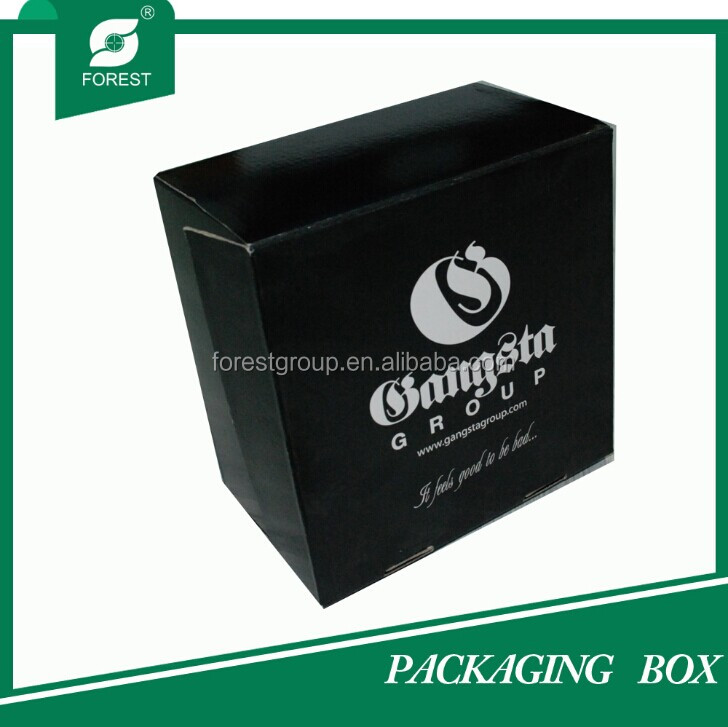 VARIOUS CORRUGATED CARTON PAPER PACKAGING BOXES FOR COSMETIC