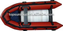 Cheap PVC military boat inflatable,inflatable fishing pedal boat,inflatable boat with electric outboard motor