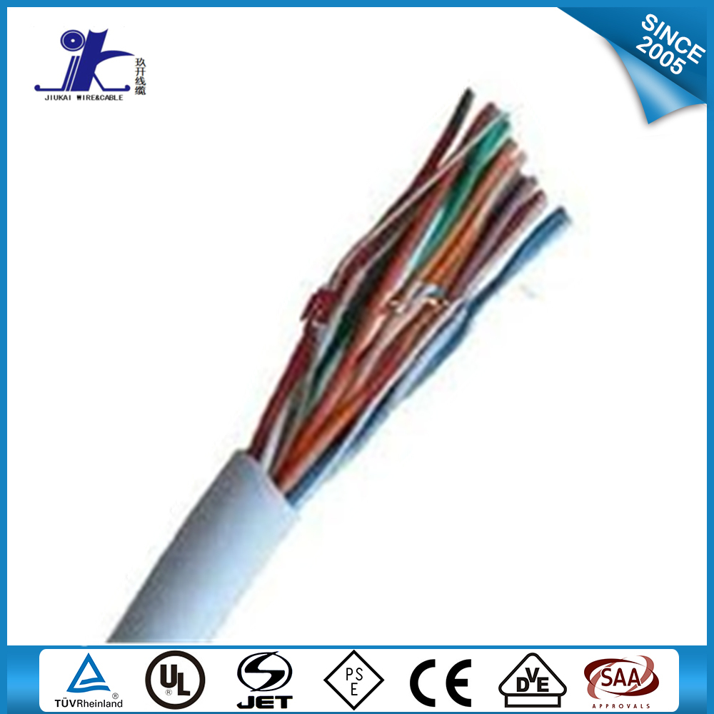 Professional telephone cable siemon cat6 cable with high quality