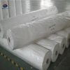 Anti-pull Mothproof Eco-friendly Spunbond PP Nonwoven Fabric Price