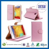 Hot selling fashion case for samsung galaxy note 3/iii n9000 n