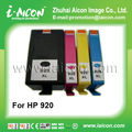 The ink cartridge For HP 920XL
