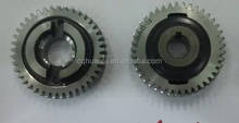 China factory direct sale good quality best price motorcycle spare parts TITAN150 Balanced Gear 2nd gear