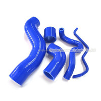 Competitive Price Promotional Prices Flexible Silicone Hose