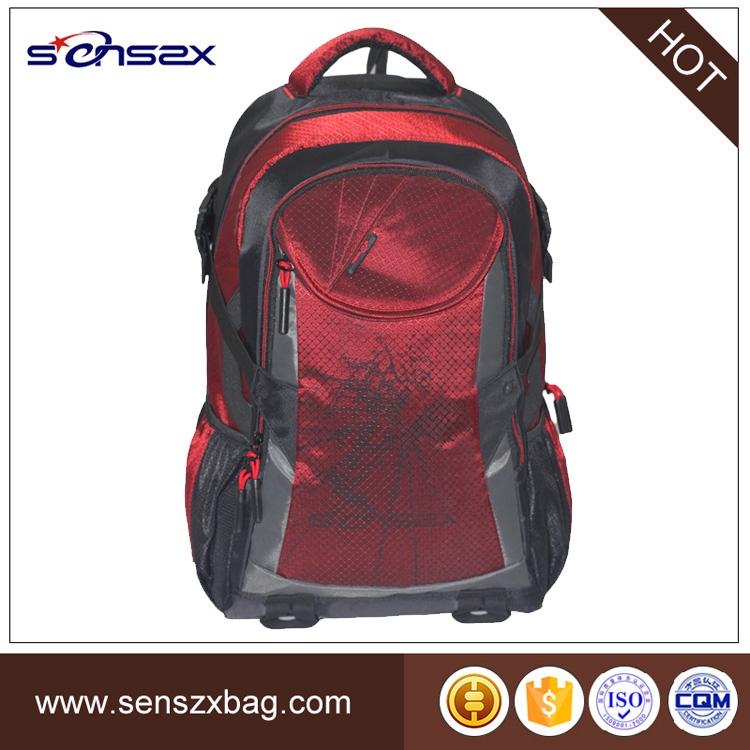 Target School Bags Backpacks For Teenage Girls