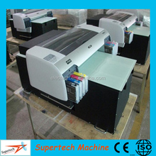 Hot Sale Eco-Solvent Price Digital T Shirt Printing Machine
