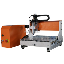 small cnc machine/mini cnc router/4 axis cnc router, cnc engraving router for wood, aluminum and stone