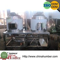 Draught Beer Making Machine Hot Beer Machines for Sale