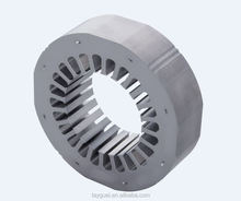 Taiwan TAYGUEI new mould development stator core and rotor core