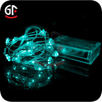 2014 Wedding Favor China Supplier Dragonfly String Lights