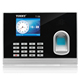 Spanish Language Cloud Web Based Free Fingerprint Time Attendance Software