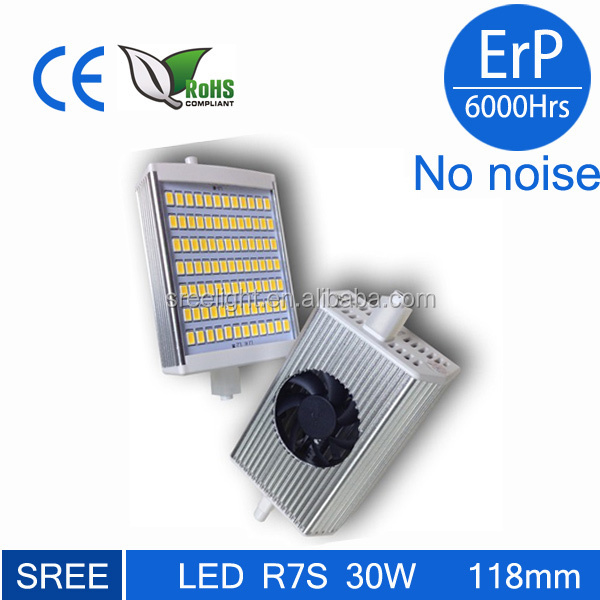 replace a 300 watt to led 300w halogen lamp led replacementhalogen bulb t25 r7s led buy. Black Bedroom Furniture Sets. Home Design Ideas