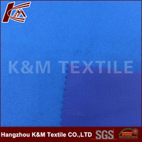 pvc coated fabric oxford fabric for garment