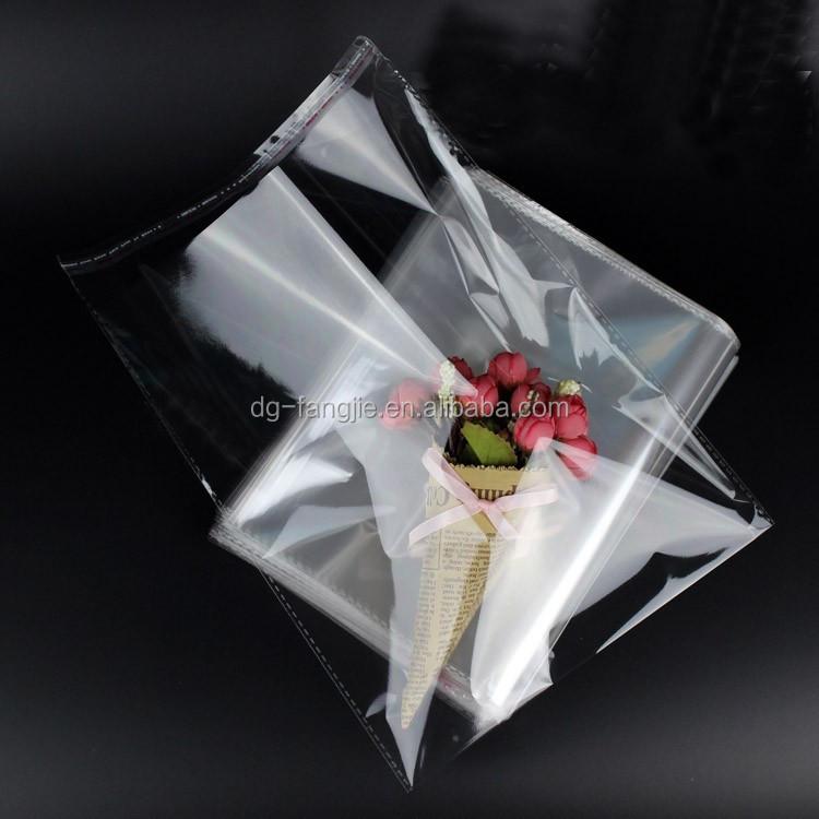 Plastic verpakkingen oker plastic verzegelde tassen tassen for Plastic verpakkingen