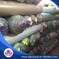 Promotion Product In Stock Roll PVC