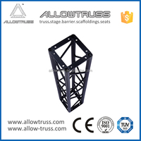 New Style outdoor stage decoration truss
