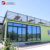 prefab shipping container office