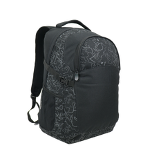 Eco-friendly stylish wear resistence Laptop Backpack Laptop Bag
