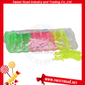 Fruit Flavor Water gun spray candy/Liquid Candy