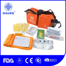 3 Day Emergency Disaster First Aid Kit 72 Hour Survival Kit