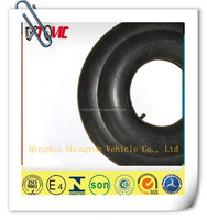 high quality tovic butyl inner tube used motorcycle 300-18