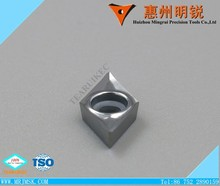 machining steel and stainless steel turning tool and wood fireplace and lathes for sale