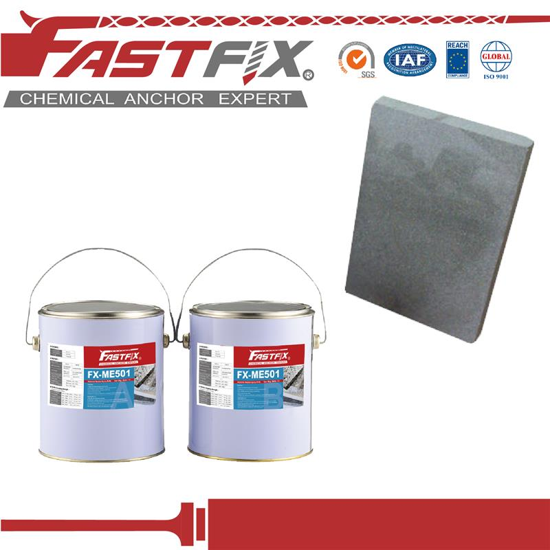 tile joint filler glue epoxy adhesive ceramic ab adhesive