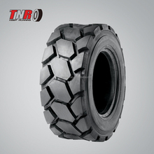 MAINSAIL BRAND Best Selling Import Agricultural Tractor Tire Cheap 16 9-28 14.9 24 10-16.5 12-16.5 Not Used Agricultural