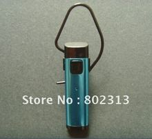 Hot sale fashion bluetooth headset for mobile phone-- BH31D